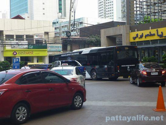 Manila UBE airport bus (1)