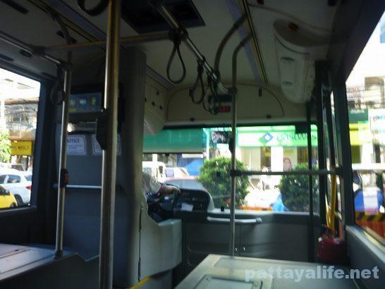 Manila UBE airport bus (6)