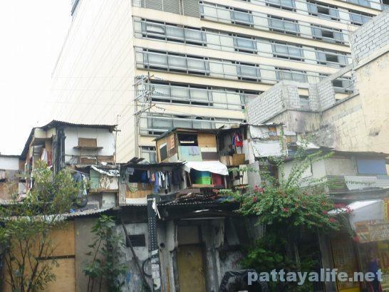 Manila city (1)