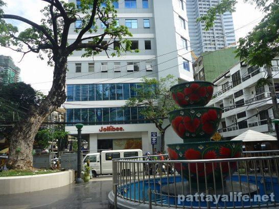 Manila city (2)