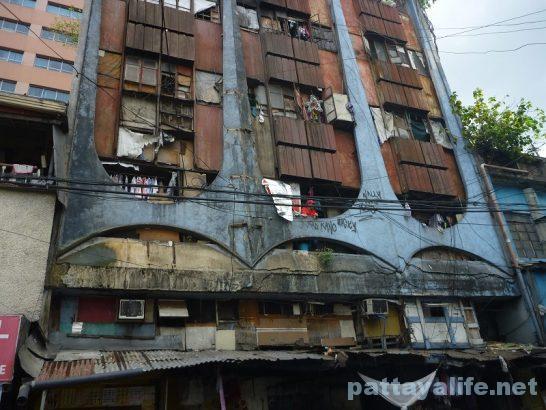Manila city (3)