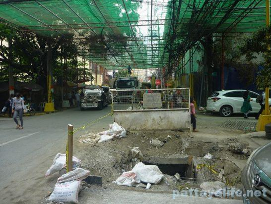 Manila city (4)