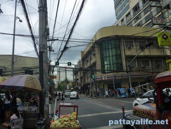 Manila ermita road (1)