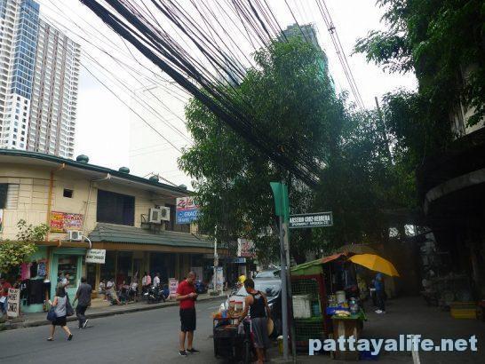 Manila ermita road (2)