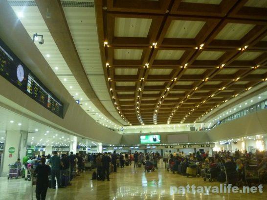NAIA1 Manila airport (2)