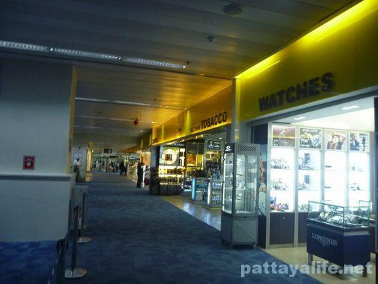 NAIA1 Manila airport (3)
