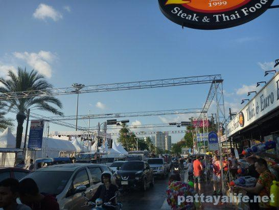 Pattaya Songkran 2017 (18)