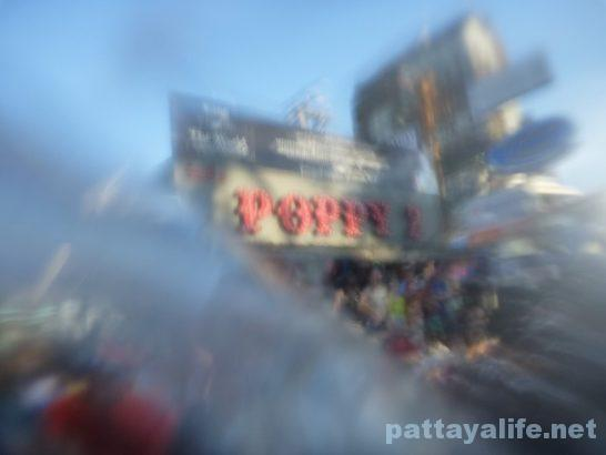 Pattaya Songkran 2017 (21)