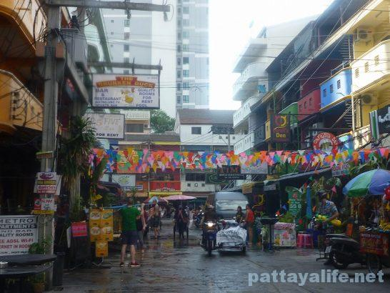 Pattaya Songkran 2017 (7)