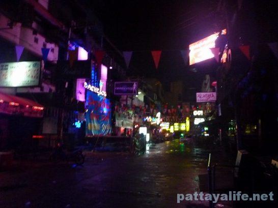 Pattaya Songkran wan rai 2017 (22)