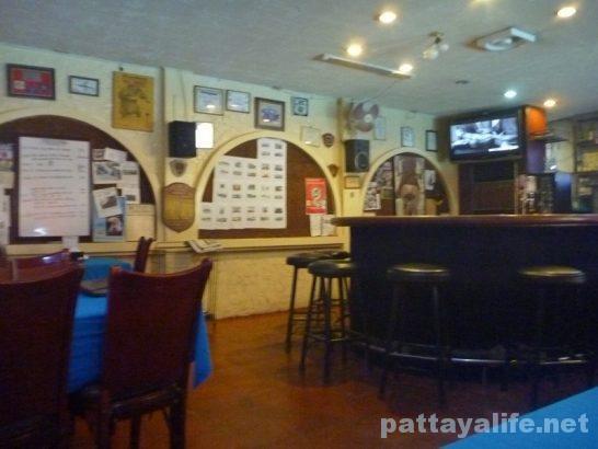 Phoenix hotel restaurant angeles (3)