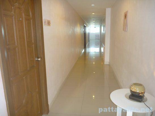 Pintree service apartment pattaya (1)
