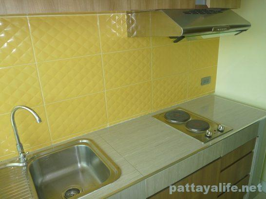 Pintree service apartment pattaya (12)