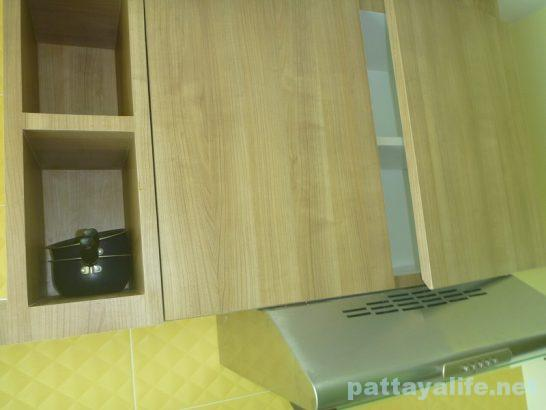 Pintree service apartment pattaya (13)