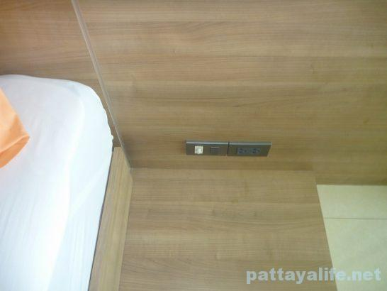 Pintree service apartment pattaya (14)