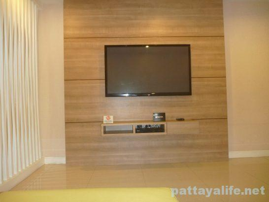 Pintree service apartment pattaya (18)