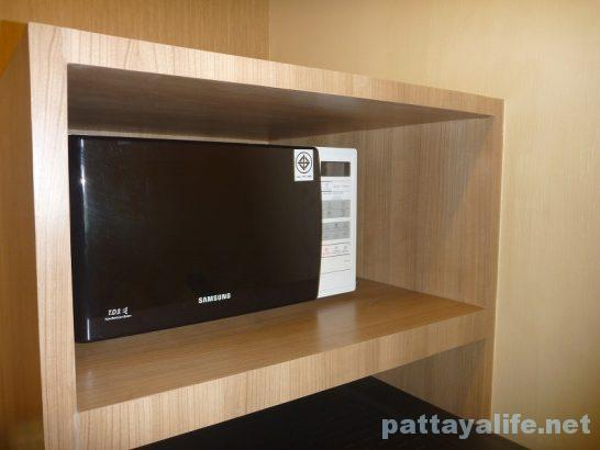 Pintree service apartment pattaya (6)