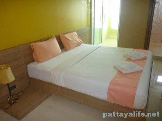 Pintree service apartment pattaya (8)