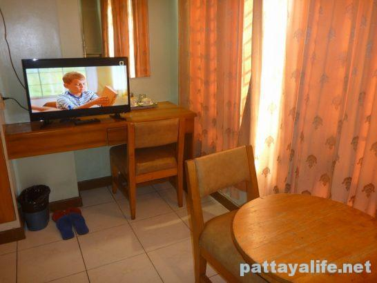 Rosas gaarden manila hotel (4)
