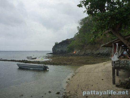 Sabang beach breakfast (3)