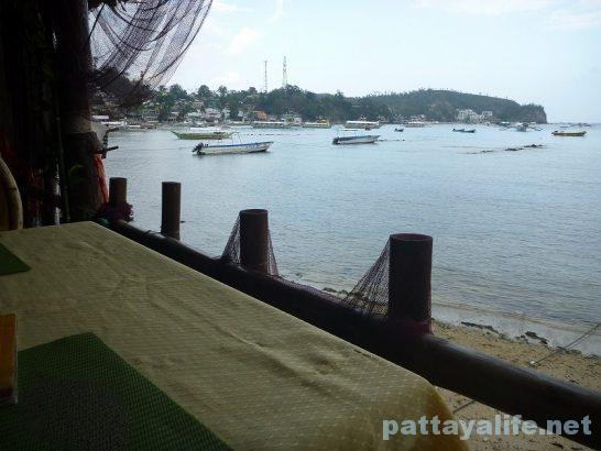 Sabang beach breakfast (4)