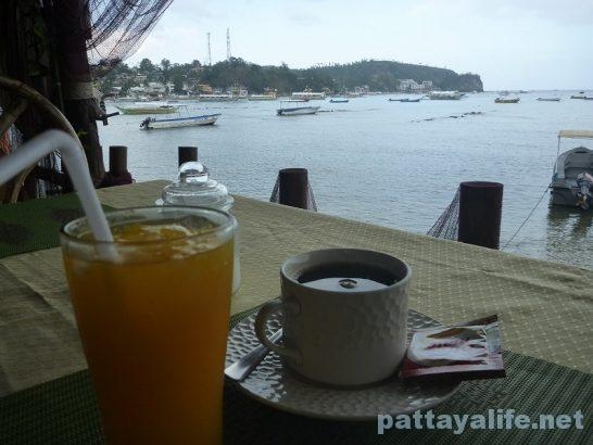 Sabang beach breakfast (6)