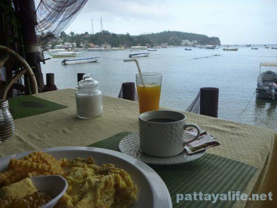 Sabang beach breakfast (8)