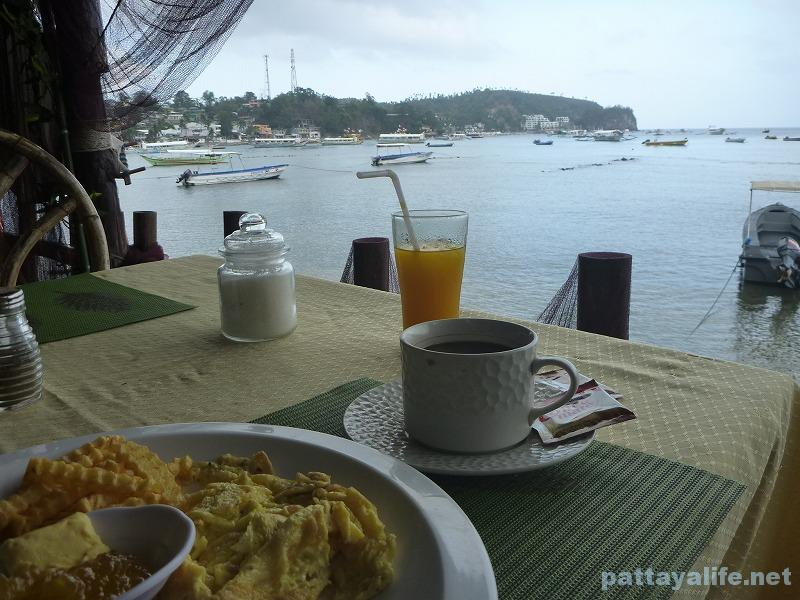 Sabang beach breakfast (8)