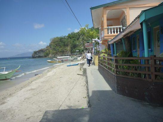 Sabang beach puerto galera (1)
