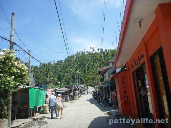 Sabang beach puerto galera (10)