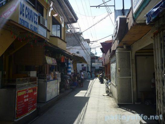 Sabang beach puerto galera (13)