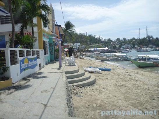 Sabang beach puerto galera (2)