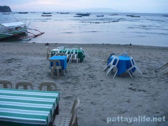 Sabang beach puerto galera (23)