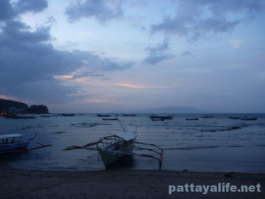 Sabang beach puerto galera (24)