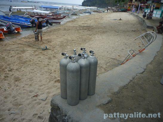 Sabang beach puerto galera (28)