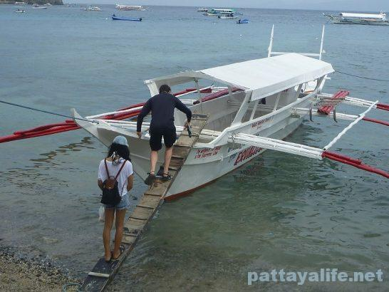 Sabang beach puerto galera (35)