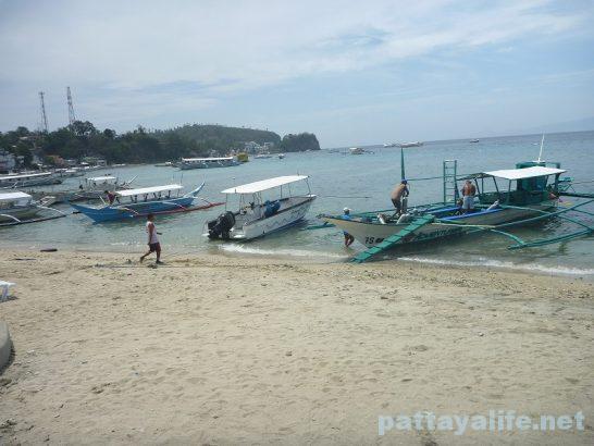 Sabang beach puerto galera (37)