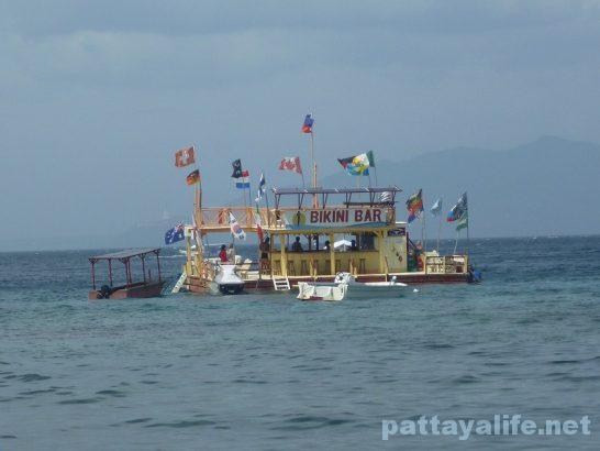 Sabang beach puerto galera (39)