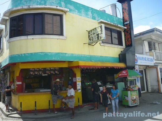 Sabang beach puerto galera (6)