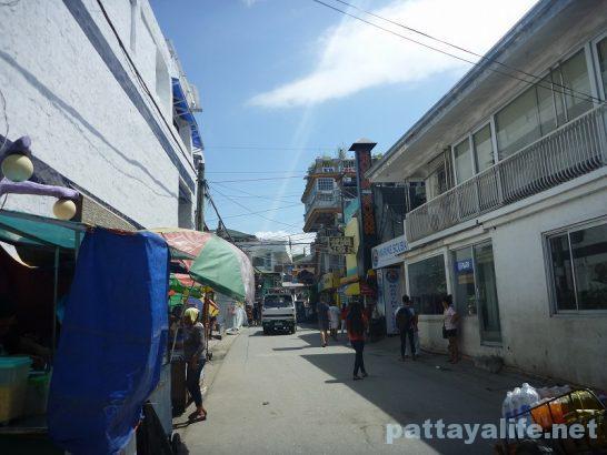 Sabang beach puerto galera (8)