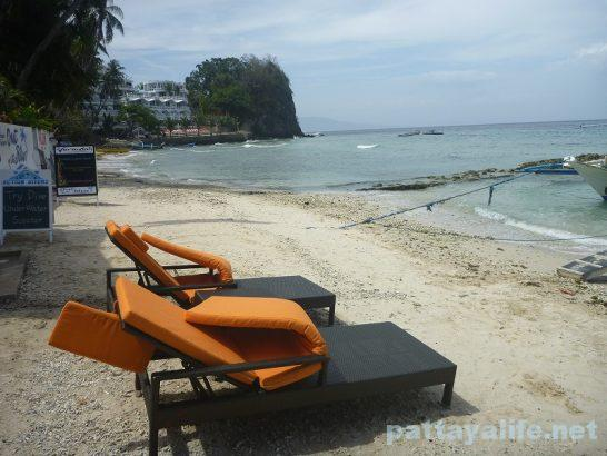 Sabang beach to lalaguna beach (10)