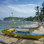 フィリピン(アンヘレス・マニラ・プエルトガレラ)旅行のルートとまとめ
