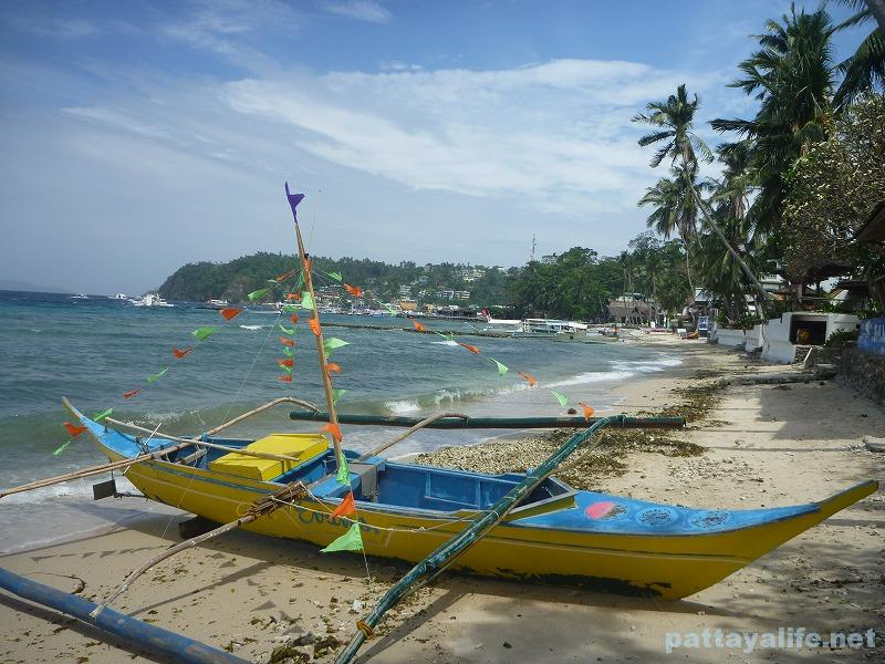 Sabang beach to lalaguna beach (12)