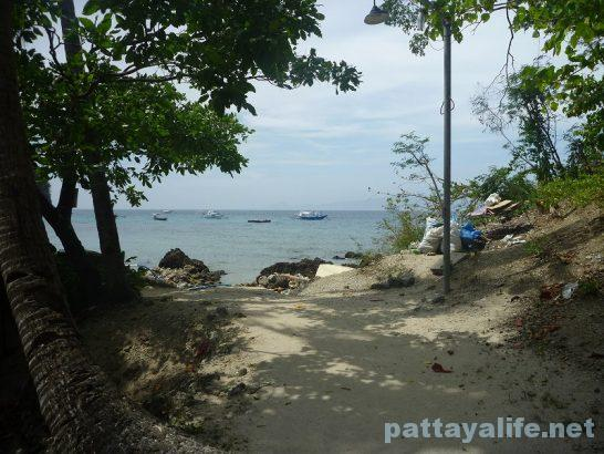 Sabang beach to lalaguna beach (17)