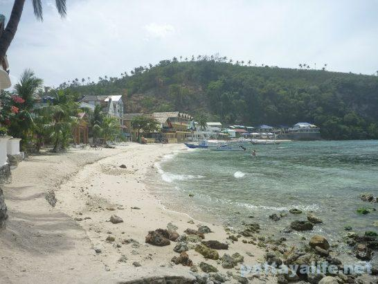Sabang beach to lalaguna beach (18)