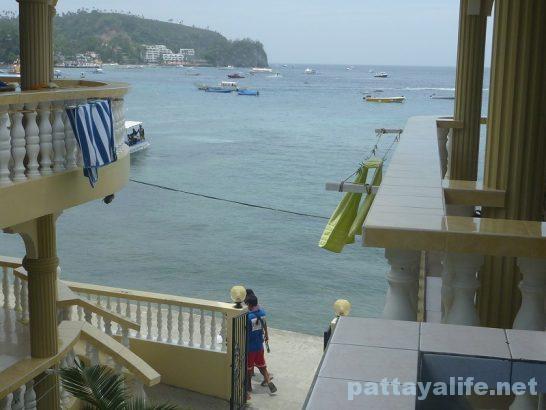 Sabang beach to lalaguna beach (2)
