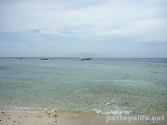 Sabang beach to lalaguna beach (20)