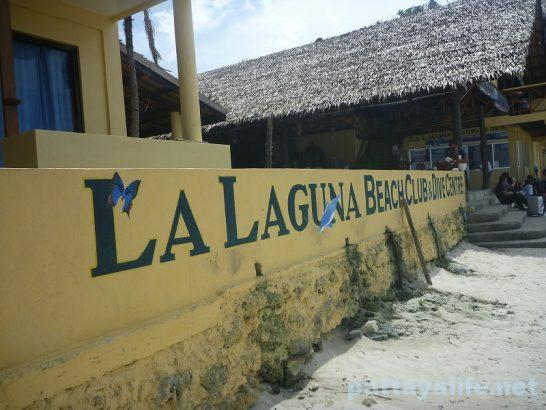 Sabang beach to lalaguna beach (21)