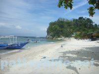 Sabang beach to lalaguna beach (22)