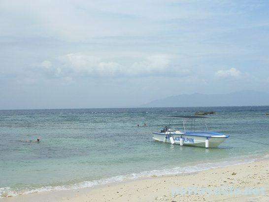 Sabang beach to lalaguna beach (24)